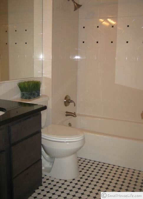 White Bathroom Design Ideas Also Small White Bathroom Designs Ideas