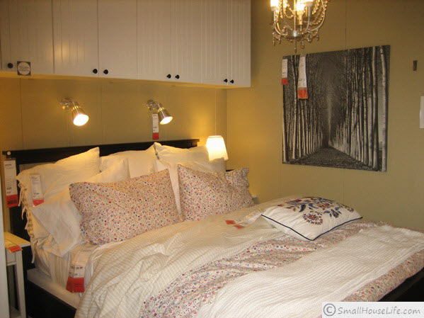 small master bedroom ideas ikea ikea 621 master bedroom