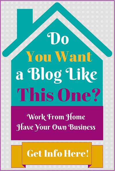 SmallHouseLife.com Get a Blog-Extended